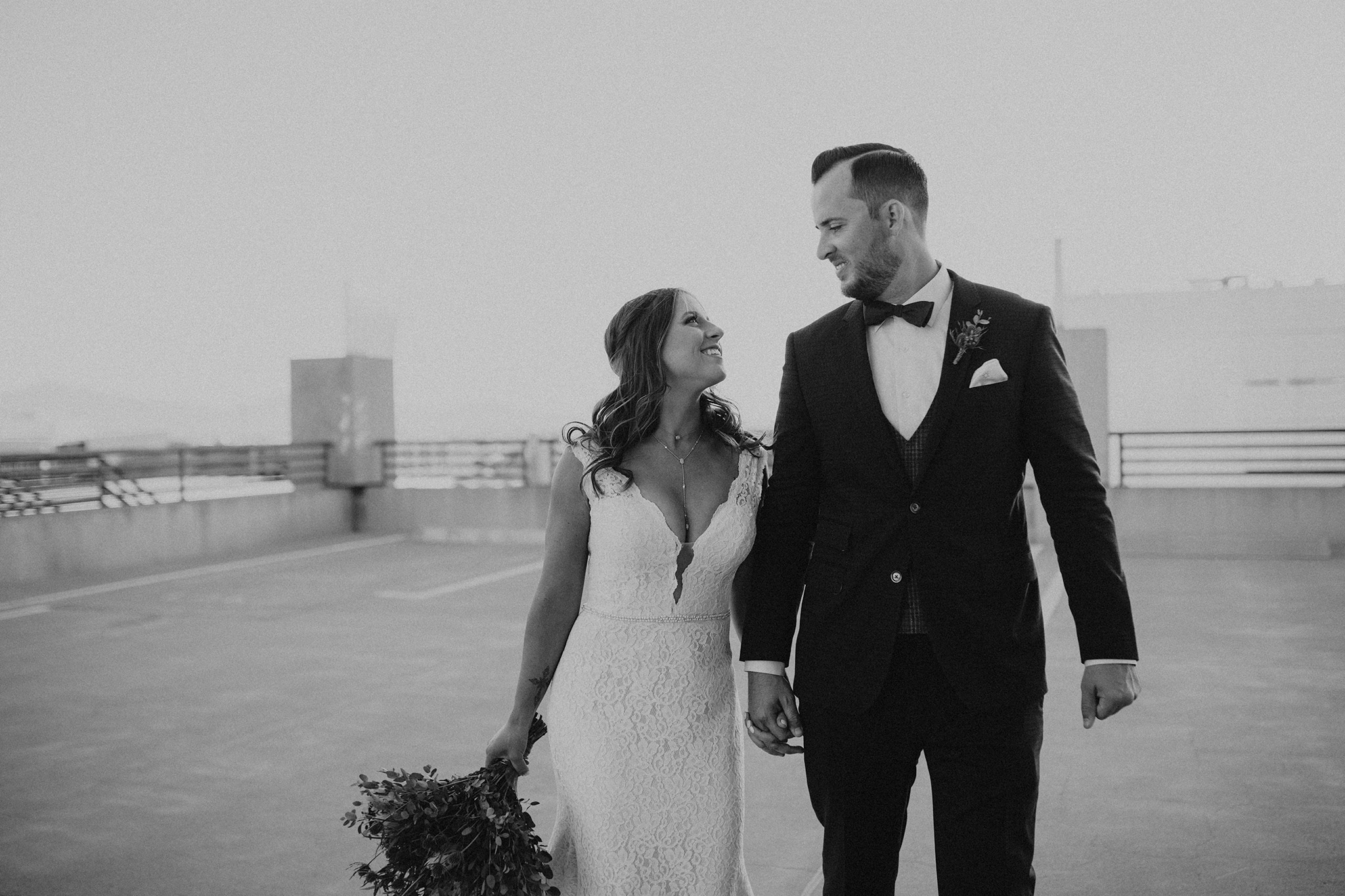 Our BIG Takeaways After The Wedding | Lugo & Co. in Phoenix, AZ