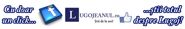 lugojeanul-news-everywhere,-everytime-banner