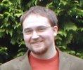 Matt Revell