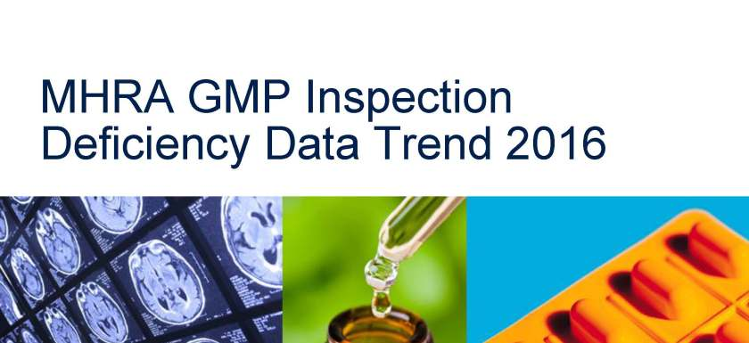 MHRA_GMP_Inspection_Deficiency_Data_Trend_2016