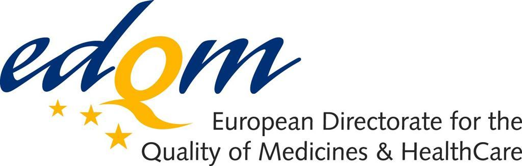 EDQM publishes the final report of its Pharmaceutical Care Quality Indicators Project