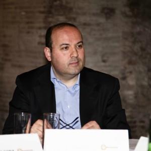 Luigi-Esposito---Dialoghi-Stakeholders-Birra-Peroni---Cropped