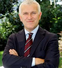 Maurizio Belpietro