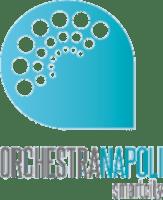 ORCHESTRA Napoli