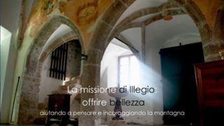 Cantiere Friuli sul Turismo – Interviste Forum Turismo
