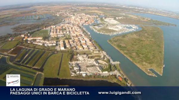 Turismo F.V.G. – Lignano, Marano e Grado