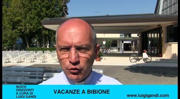 Vacanze a Bibione – puntata 04 – Don Andrea Vena