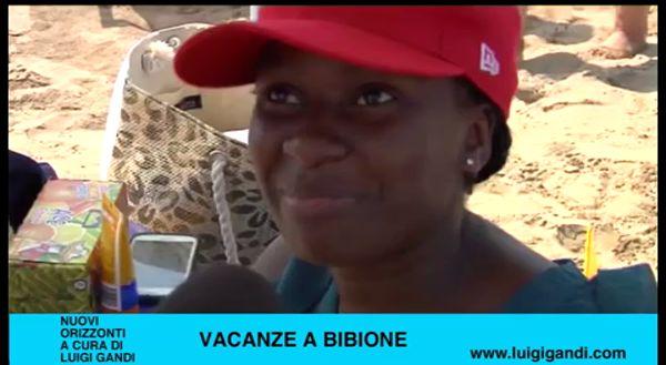 Vacanze a Bibione – puntata 13