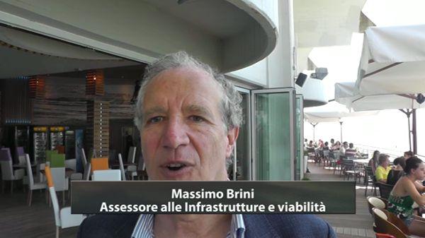 Vacanze a Lignano