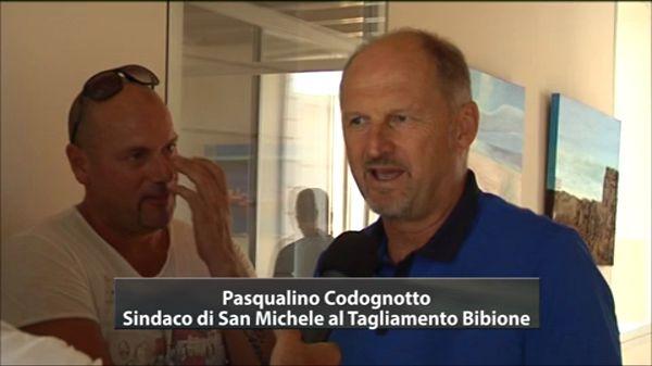 Vacanze a Bibione – puntata 28