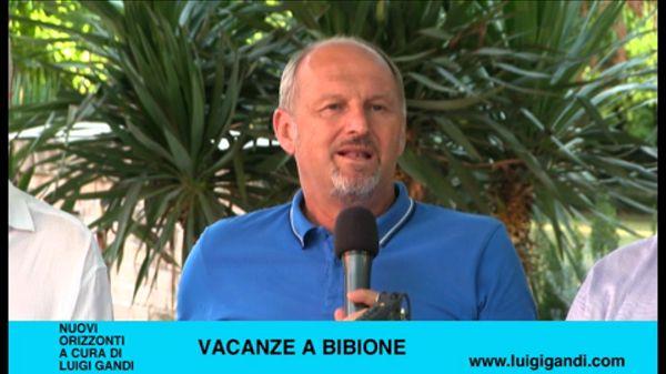 Vacanze a Bibione – puntata 45 – terza parte al Canton