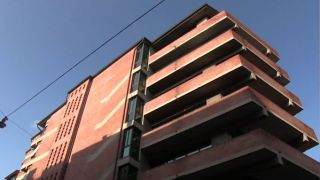 Proposta di intitolazione dell'Azienda Universitaria integrata di Verona all'Avv. Luigi Selmo