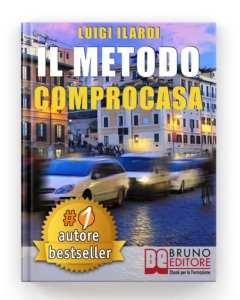 il-metodo-comprocasa