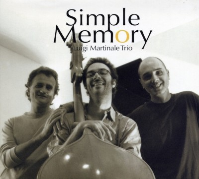 simplememory_fronte