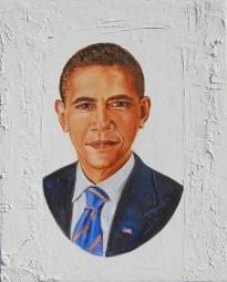 barack-obama-arch344