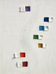 colori-fuori-52x74