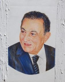 hosny-mubarak-arch334