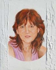 michela-rossato-arch310-1
