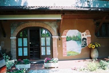 mulino-sangiuseppe-tv-216x183-2002