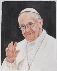 papafrancescoistituzionale-2013-arch1100