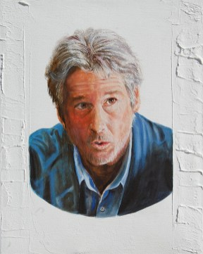 richard-gere-arch263