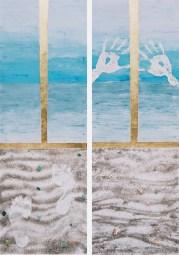 solitudine-e-preghiera130x40-1999