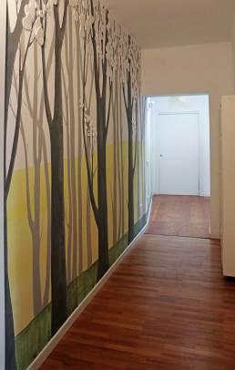 2-gli alberi dell'amore-cm840xh280-340