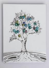 I buoni frutti, archivio n. 2003, cm 29x21, anno 2021