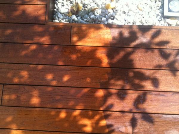 manutenzione-decking-parquet_1