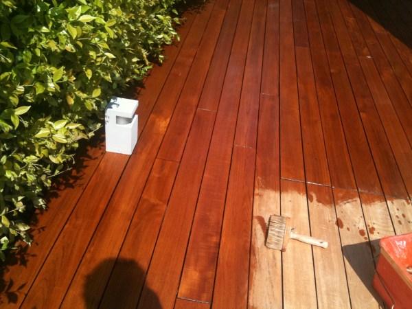 manutenzione-decking-parquet_3