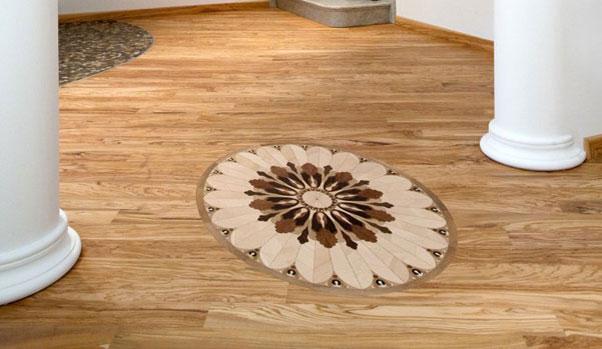 pavimenti-in-legno-3