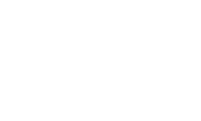 Kolkata Official Selection 2019