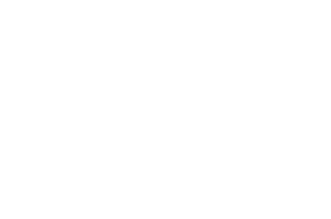 WOW Film Festival Tunisia - 2020