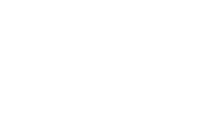 Madhouse Movies Film Festival 2018