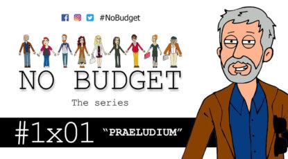 no budget