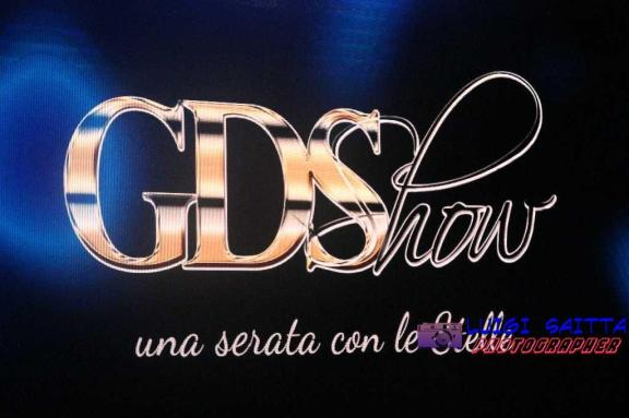 watermarked-gds show 2 (1)