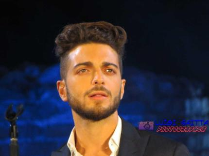 watermarked-gds show 2 (40)