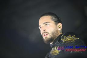 watermarked-maluma beach (8)