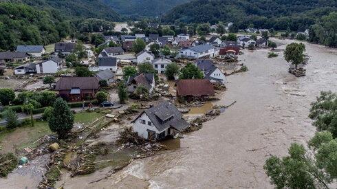 catastrofi-naturali:-quando-diverra-obbligatorio-assicurarsi?
