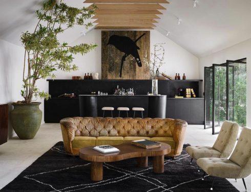 una-farmhouse-minimalista-sotto-il-cielo-di-los-angeles