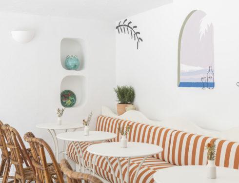il-fascino-della-costa-azzurra-in-un-boutique-hotel