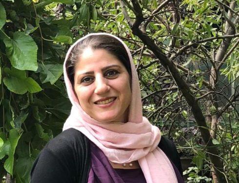 ora-salviamo-latifa-sharifi,-l'avvocata-dei-diritti-delle-donne-afghane
