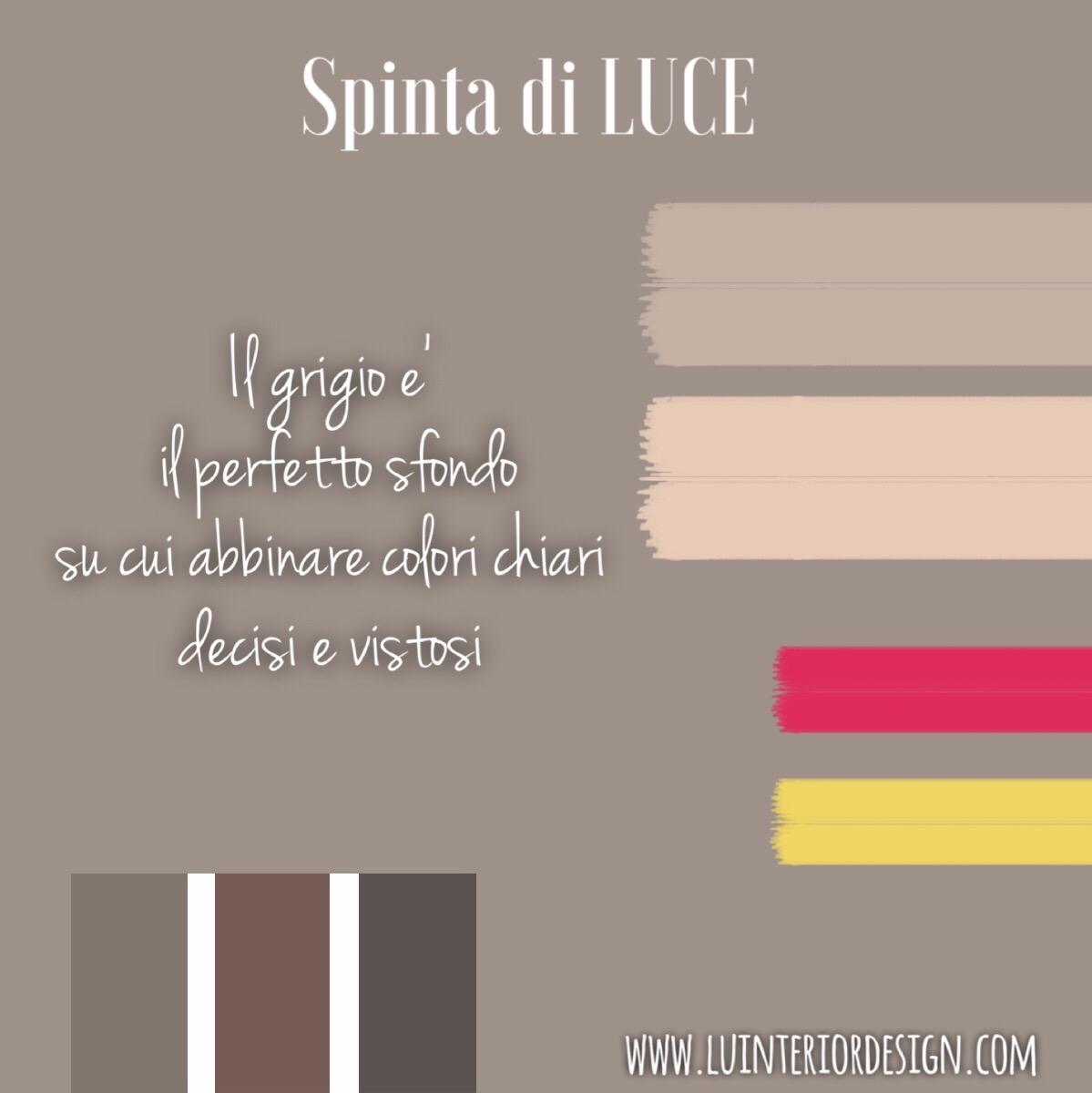 Tonalità di grigio, rosa, giallo. colori naturali, colori caldi, sfumature di grigio.
