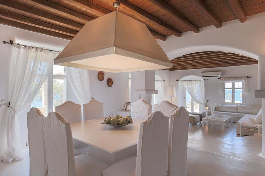 Alishanea-villa-living Mykonos
