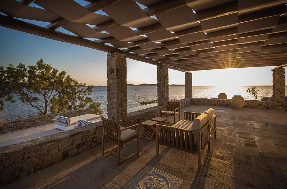Alishanea-villa-outdoor Roda Mykonos