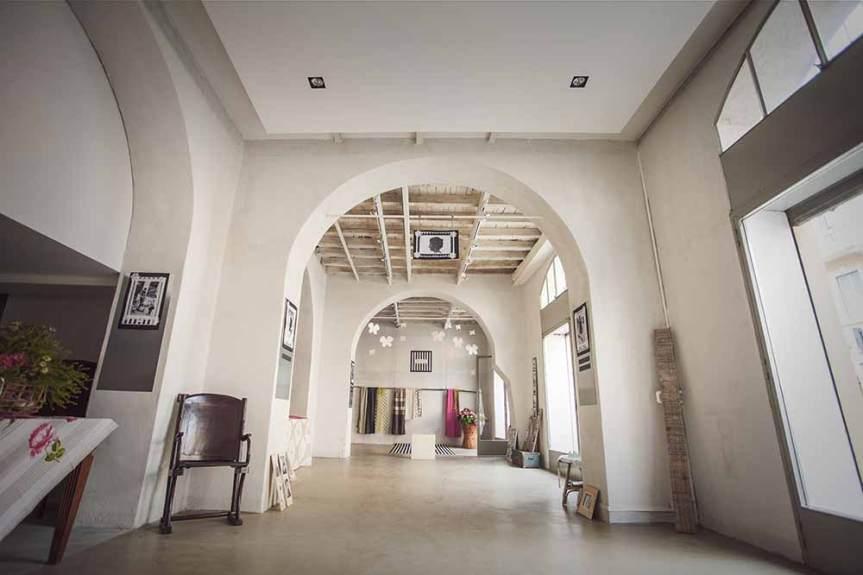 studio di architettura Varese