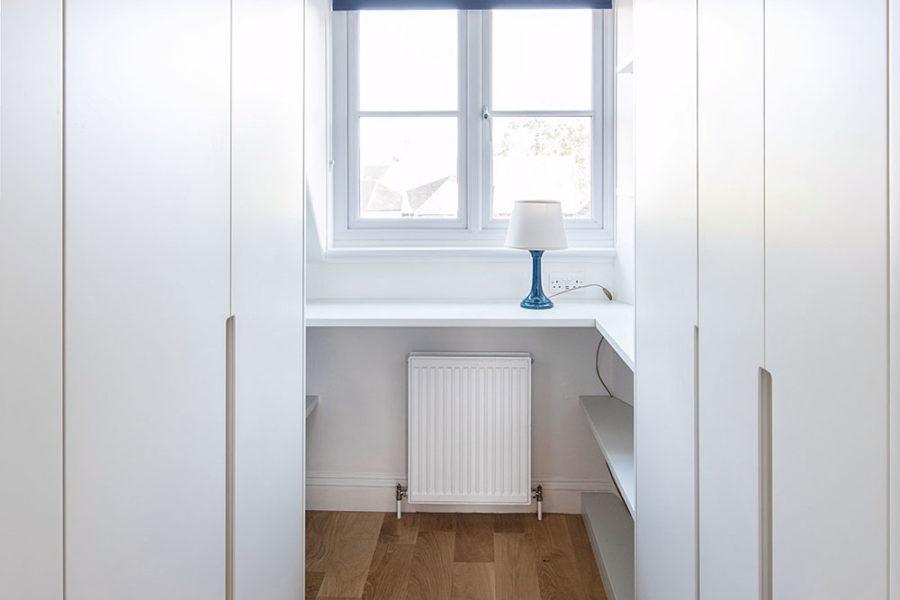 cabina-armadio-bianca
