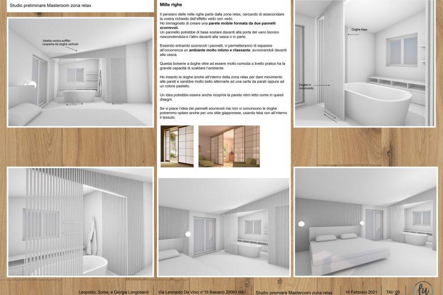 basiano-masterroom