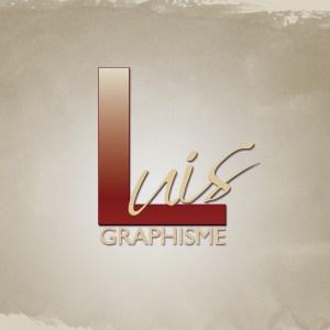 Luis-Graphisme