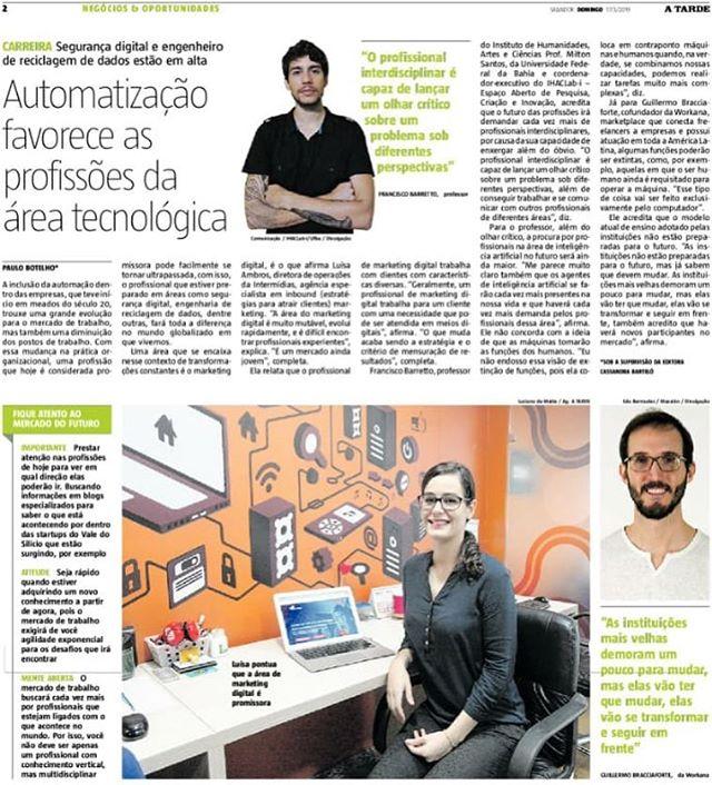 atarde-profissoes-tecnologia-futuro